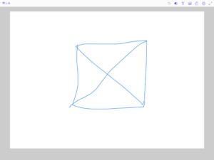 感動的なアプリ「Adobe Comp CC 」が楽しいー!